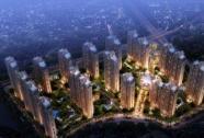 经典案例-上海嘉定宝山国际公馆二期-安防工程