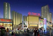 经典案例-(赤峰市 增城 兰州)万达广场综合布线工程