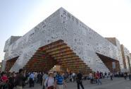 经典案例-2010年上海世博会工程