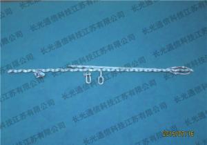 产品中心-ADSS用耐张线夹配套-ADSS金具