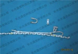 产品中心-OPGW用耐张线夹配套-OPGW金具