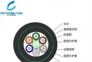 室内千赢国际手机版登入-耐火千赢国际手机版登入(GJFZY53-FR)