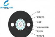 室内千赢国际手机版登入-非金属非铠装千赢国际手机版登入GYFXY