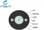 室外千赢国际手机版登入-中心管式千赢国际手机版登入GYXS/GYXTW