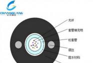 室外千赢国际手机版登入-中心管式阻燃千赢国际手机版登入GYXTZW